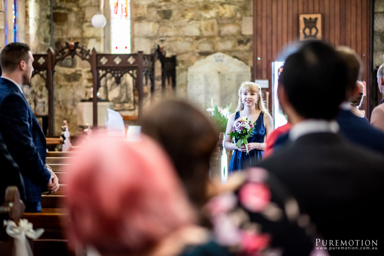 190517 Puremotion Wedding Photography Alex Huang Brisbane EmmaBen-0034