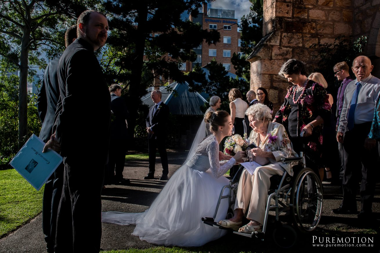 190517 Puremotion Wedding Photography Alex Huang Brisbane EmmaBen-0044