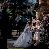 190517 Puremotion Wedding Photography Alex Huang Brisbane EmmaBen-0044