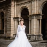 190517 Puremotion Wedding Photography Alex Huang Brisbane EmmaBen-0052