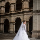 190517 Puremotion Wedding Photography Alex Huang Brisbane EmmaBen-0053