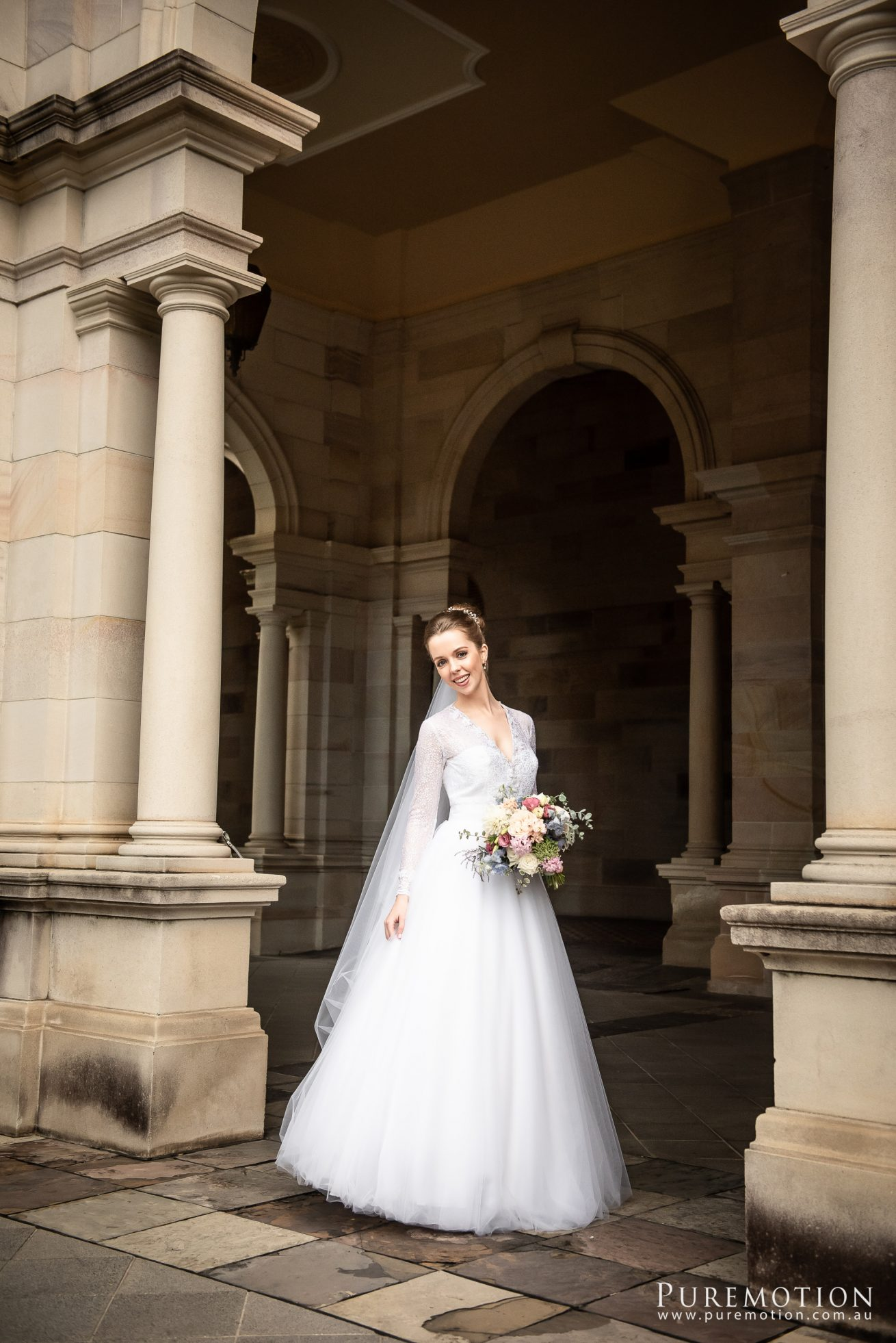 190517 Puremotion Wedding Photography Alex Huang Brisbane EmmaBen-0054