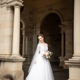 190517 Puremotion Wedding Photography Alex Huang Brisbane EmmaBen-0054