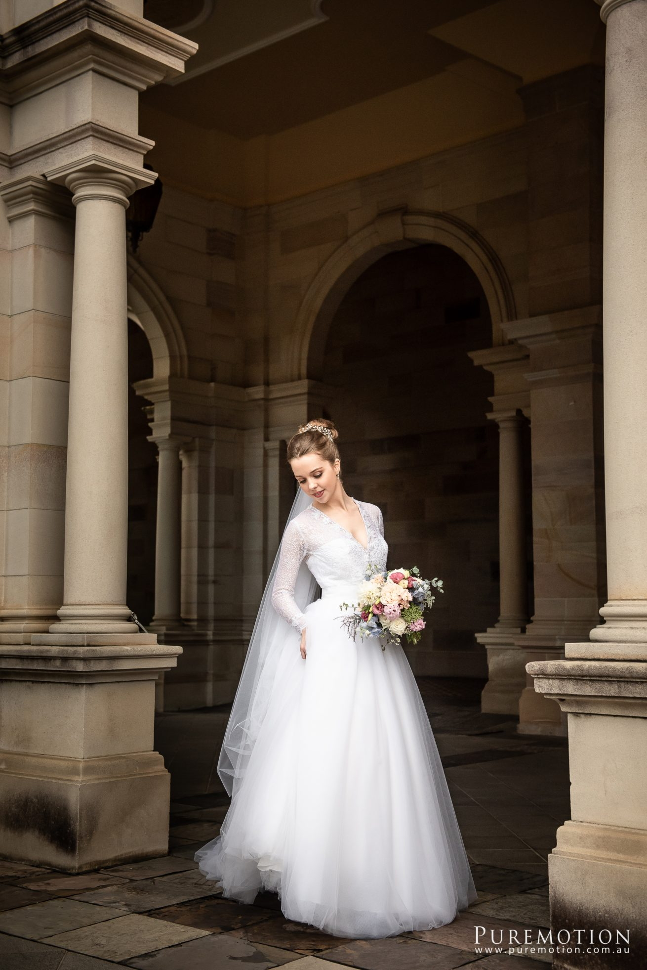 190517 Puremotion Wedding Photography Alex Huang Brisbane EmmaBen-0055