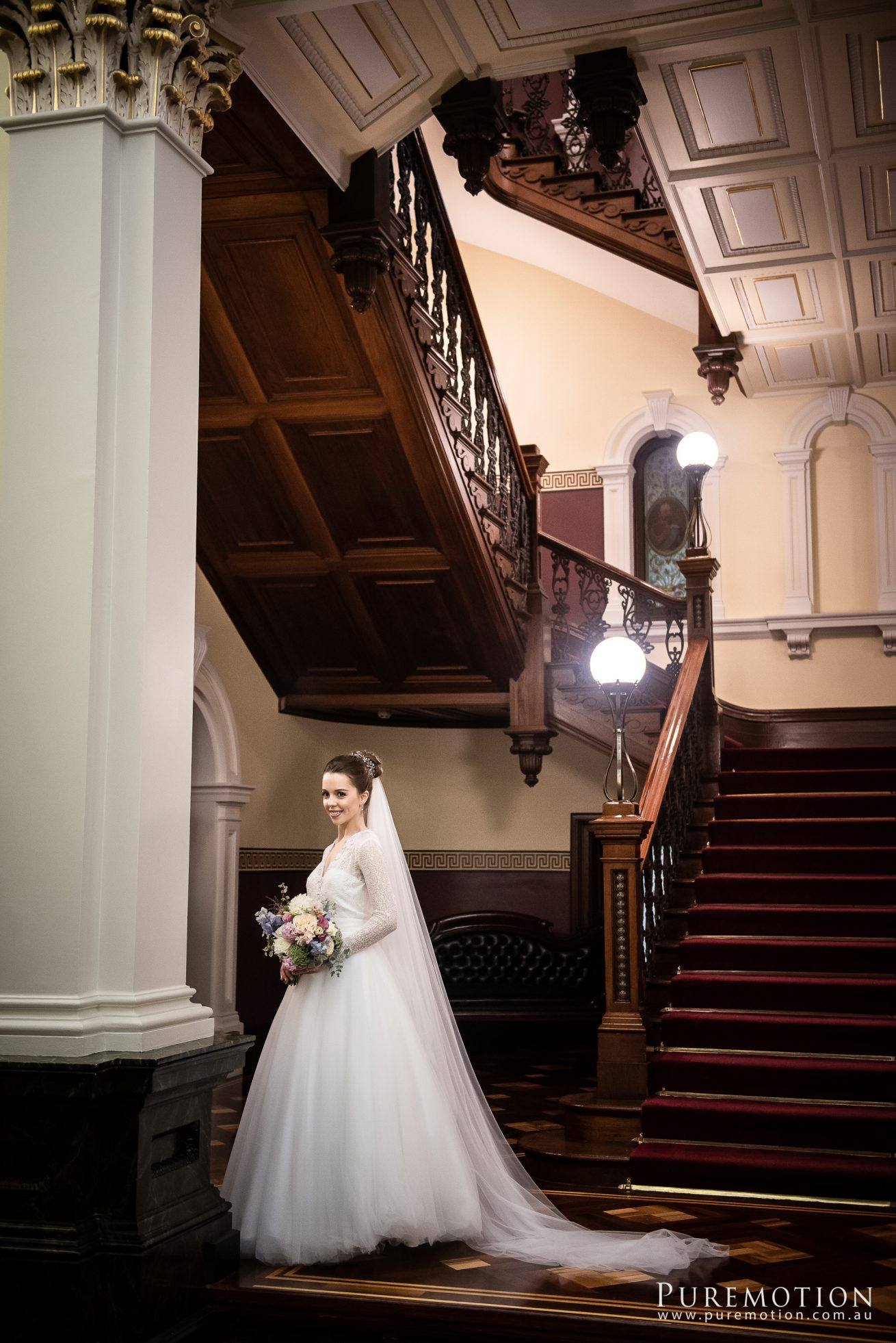 190517 Puremotion Wedding Photography Alex Huang Brisbane EmmaBen-0058