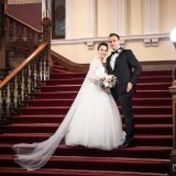 190517 Puremotion Wedding Photography Alex Huang Brisbane EmmaBen-0060
