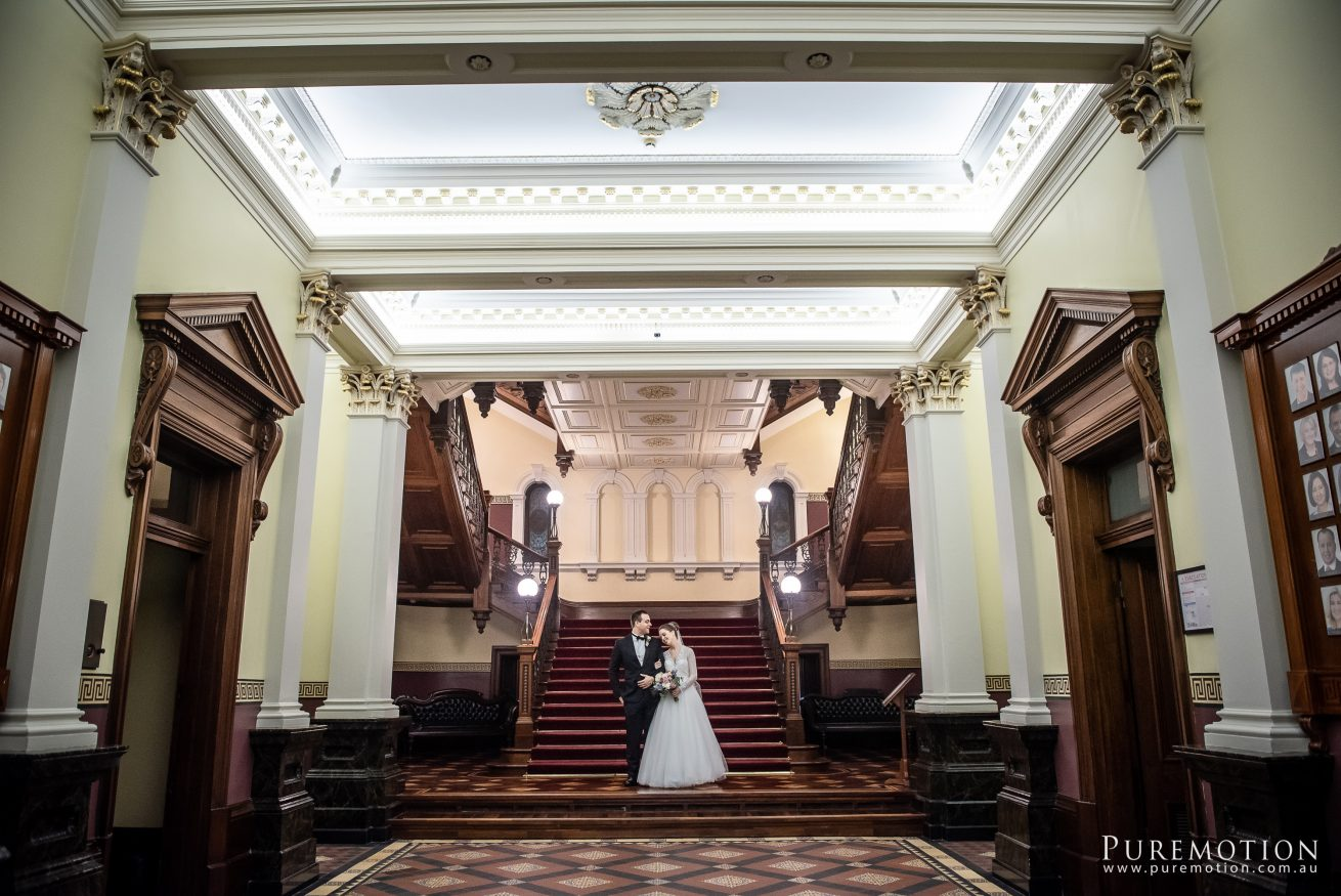 190517 Puremotion Wedding Photography Alex Huang Brisbane EmmaBen-0062