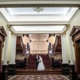 190517 Puremotion Wedding Photography Alex Huang Brisbane EmmaBen-0062