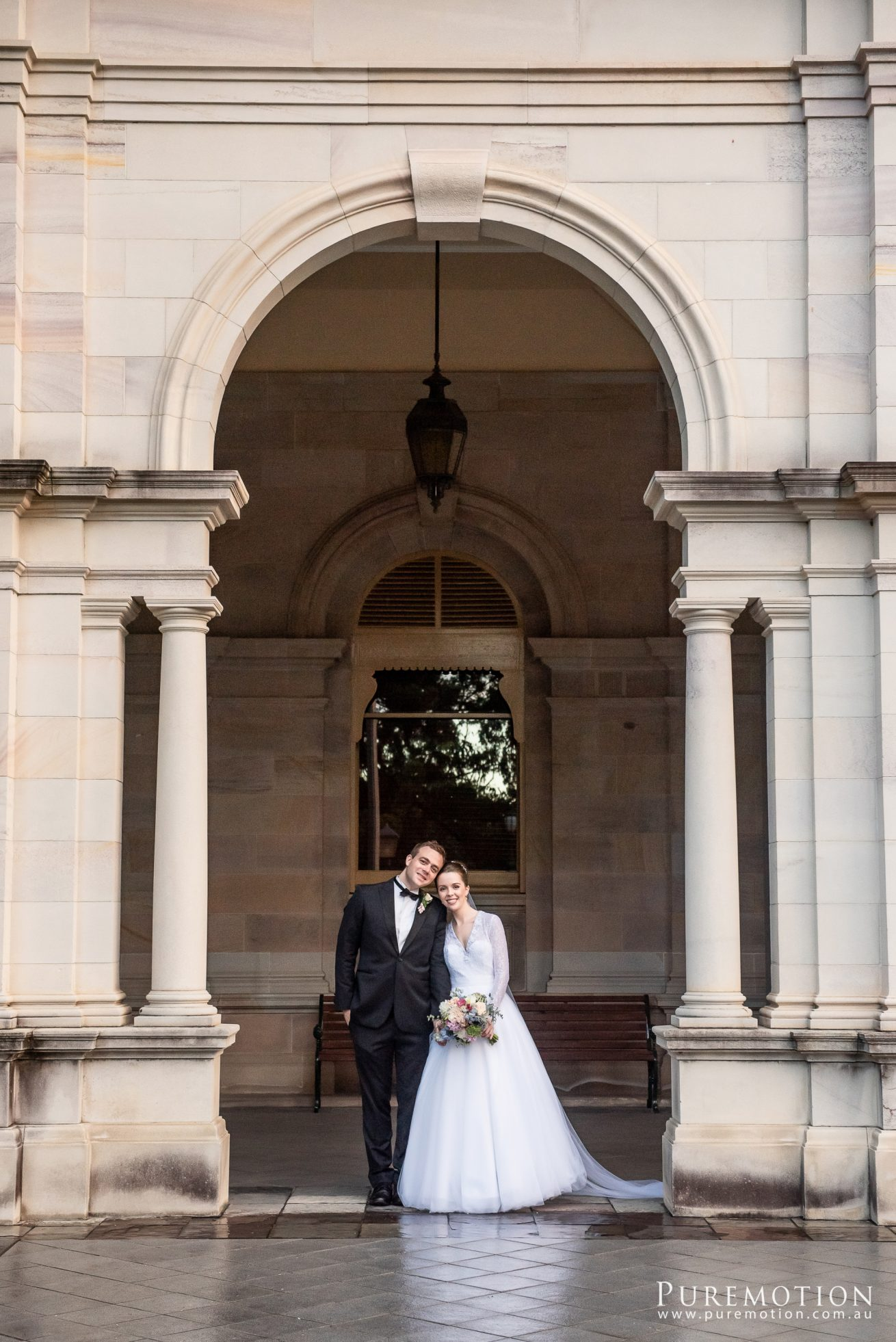 190517 Puremotion Wedding Photography Alex Huang Brisbane EmmaBen-0063