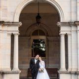 190517 Puremotion Wedding Photography Alex Huang Brisbane EmmaBen-0063