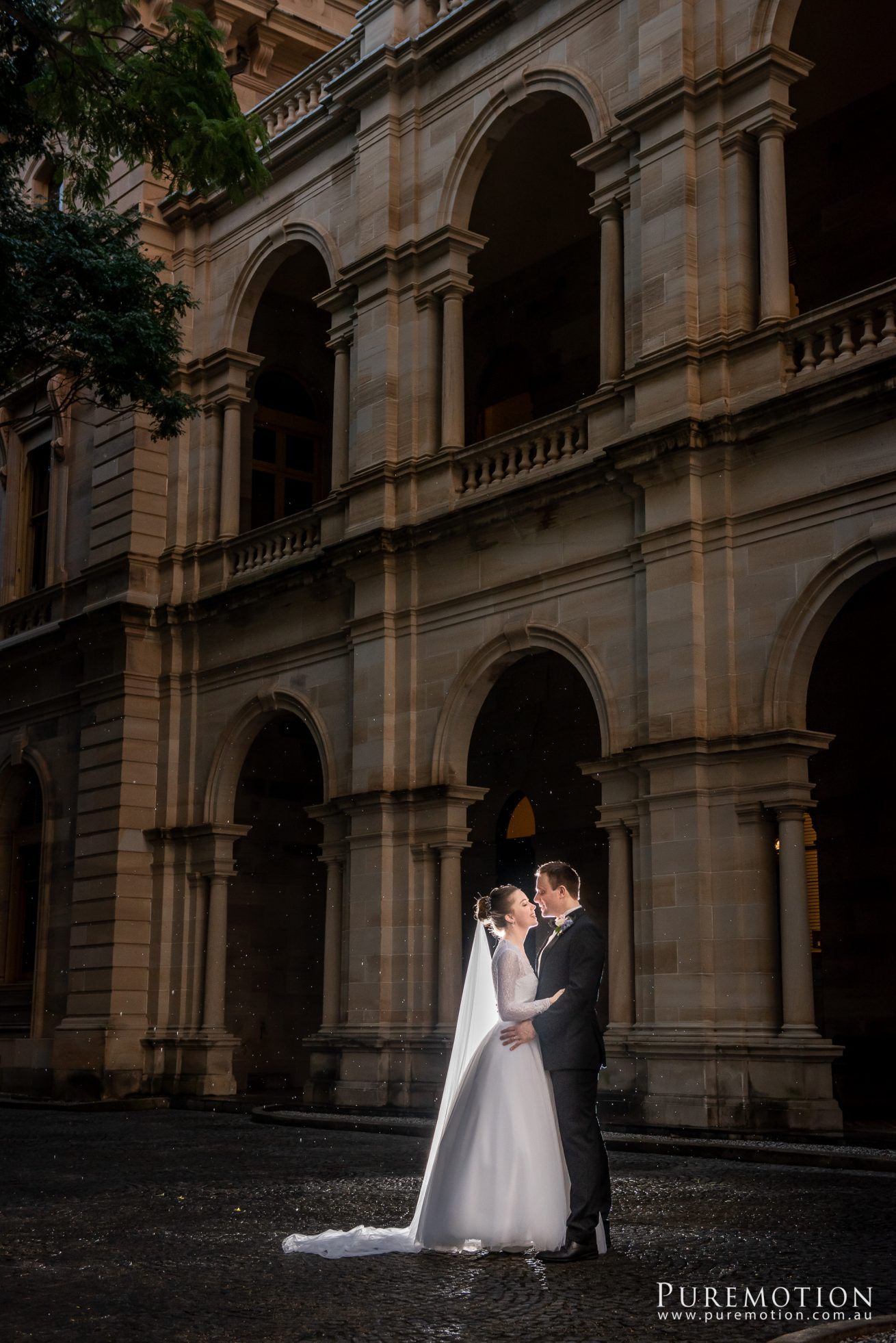 190517 Puremotion Wedding Photography Alex Huang Brisbane EmmaBen-0064