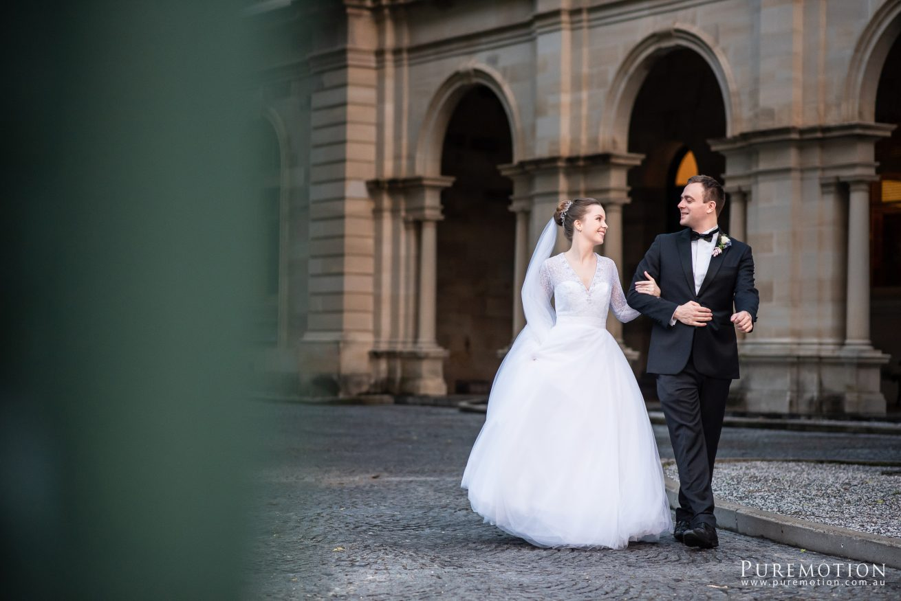 190517 Puremotion Wedding Photography Alex Huang Brisbane EmmaBen-0065