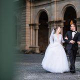 190517 Puremotion Wedding Photography Alex Huang Brisbane EmmaBen-0065