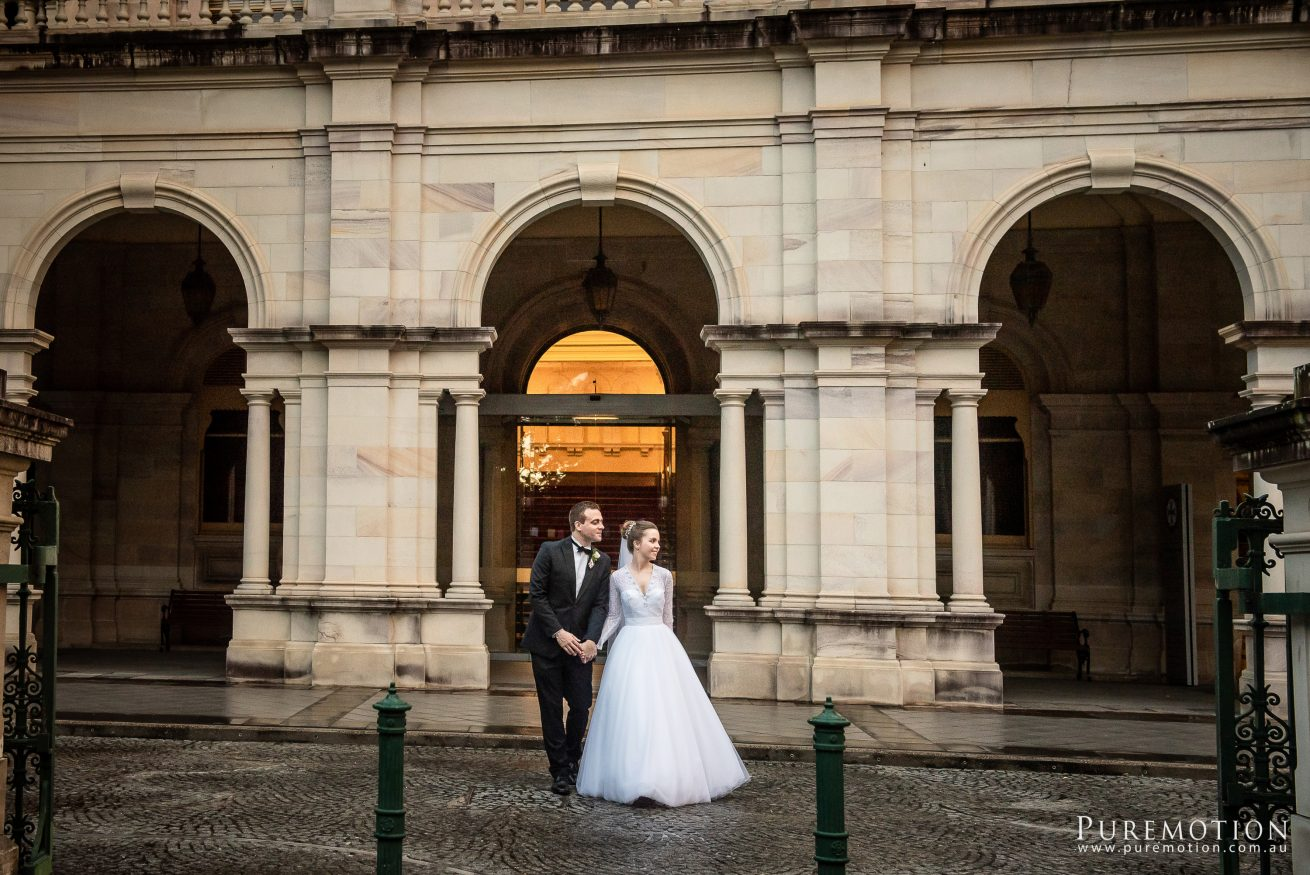 190517 Puremotion Wedding Photography Alex Huang Brisbane EmmaBen-0067