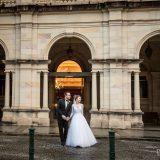 190517 Puremotion Wedding Photography Alex Huang Brisbane EmmaBen-0067