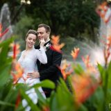 190517 Puremotion Wedding Photography Alex Huang Brisbane EmmaBen-0068