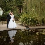 190517 Puremotion Wedding Photography Alex Huang Brisbane EmmaBen-0072