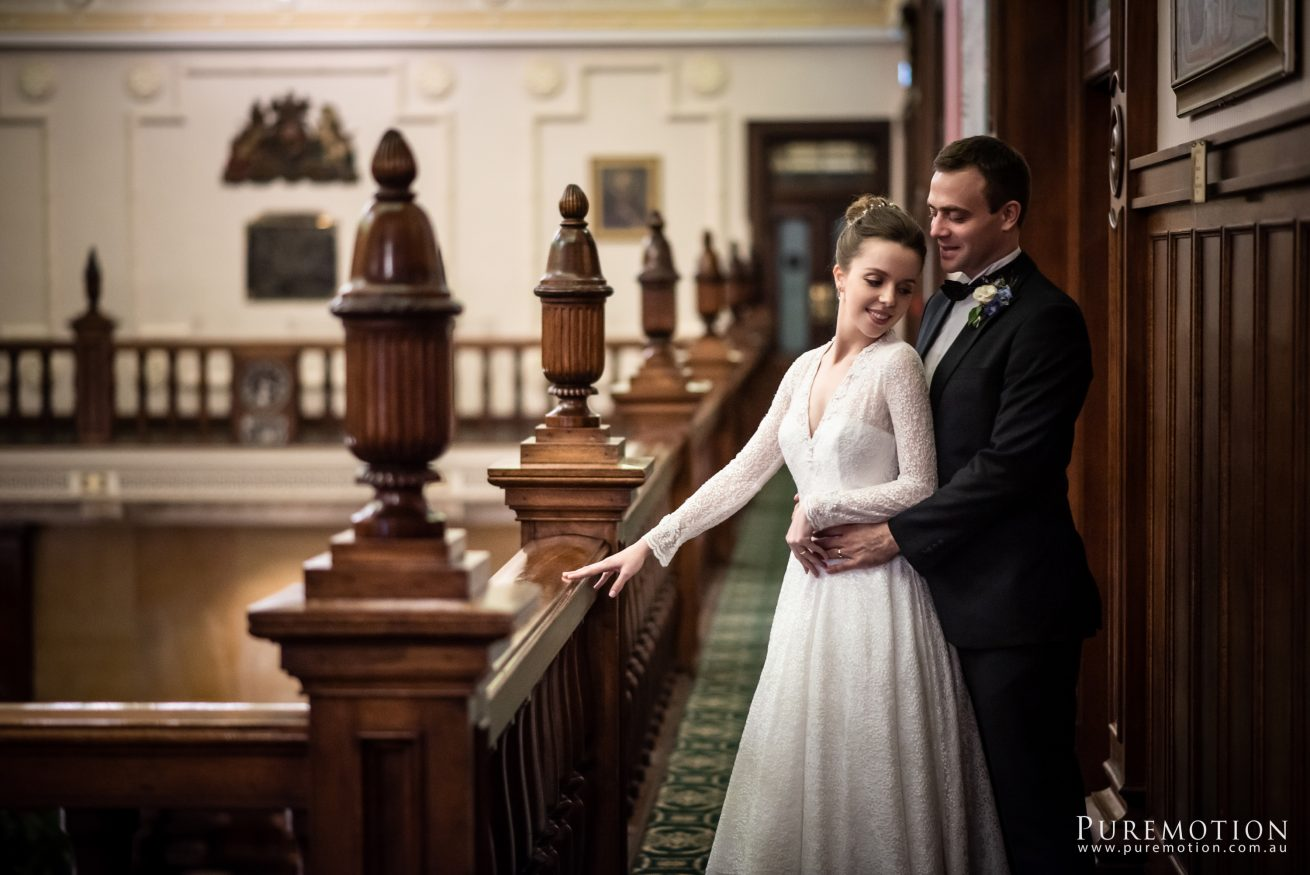 190517 Puremotion Wedding Photography Alex Huang Brisbane EmmaBen-0081