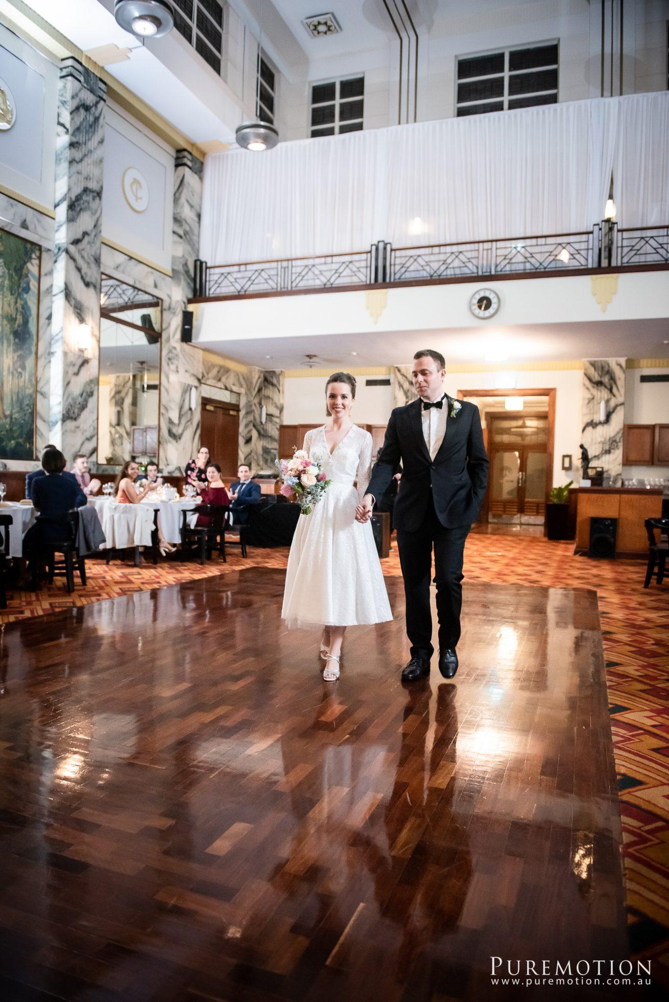 190517 Puremotion Wedding Photography Alex Huang Brisbane EmmaBen-0084