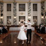190517 Puremotion Wedding Photography Alex Huang Brisbane EmmaBen-0092