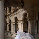 190517 Puremotion Wedding Photography Alex Huang Brisbane EmmaBen album-0024