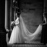 190517 Puremotion Wedding Photography Alex Huang Brisbane EmmaBen album-0026