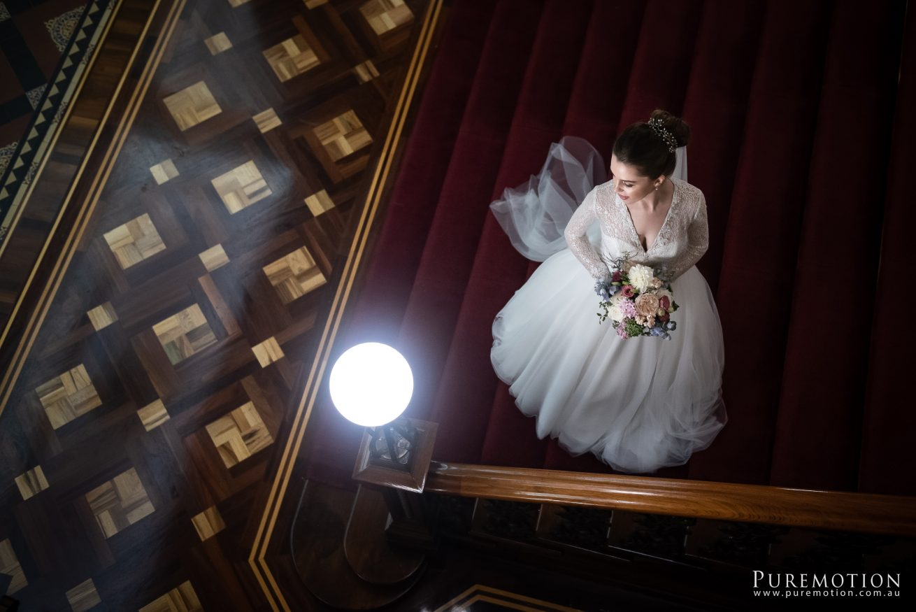 190517 Puremotion Wedding Photography Alex Huang Brisbane EmmaBen album-0028