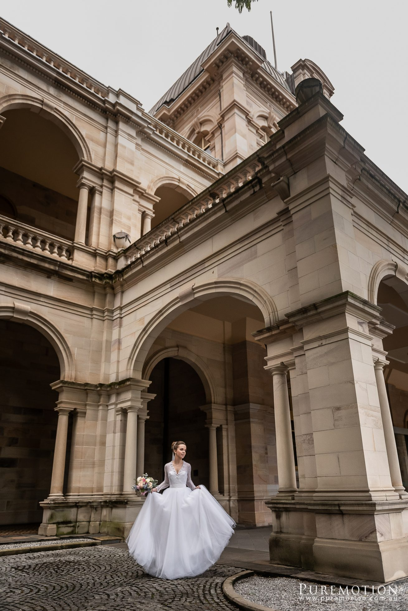 190517 Puremotion Wedding Photography Alex Huang Brisbane EmmaBen album-0029