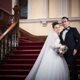 190517 Puremotion Wedding Photography Alex Huang Brisbane EmmaBen album-0030