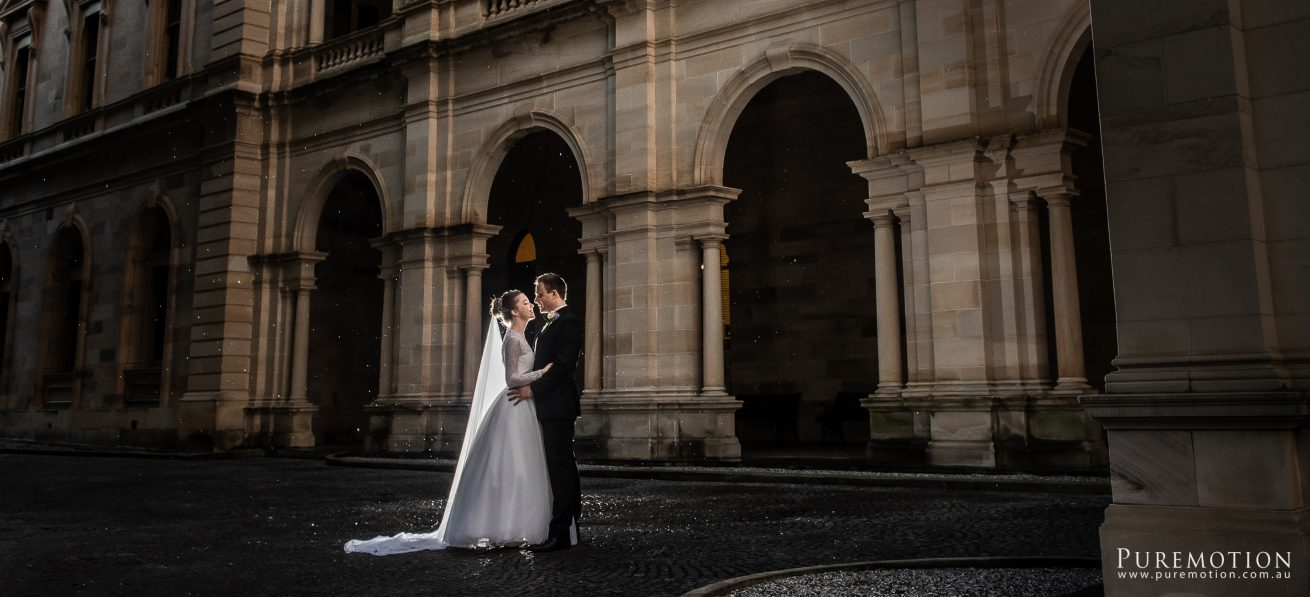 190517 Puremotion Wedding Photography Alex Huang Brisbane EmmaBen album-0032