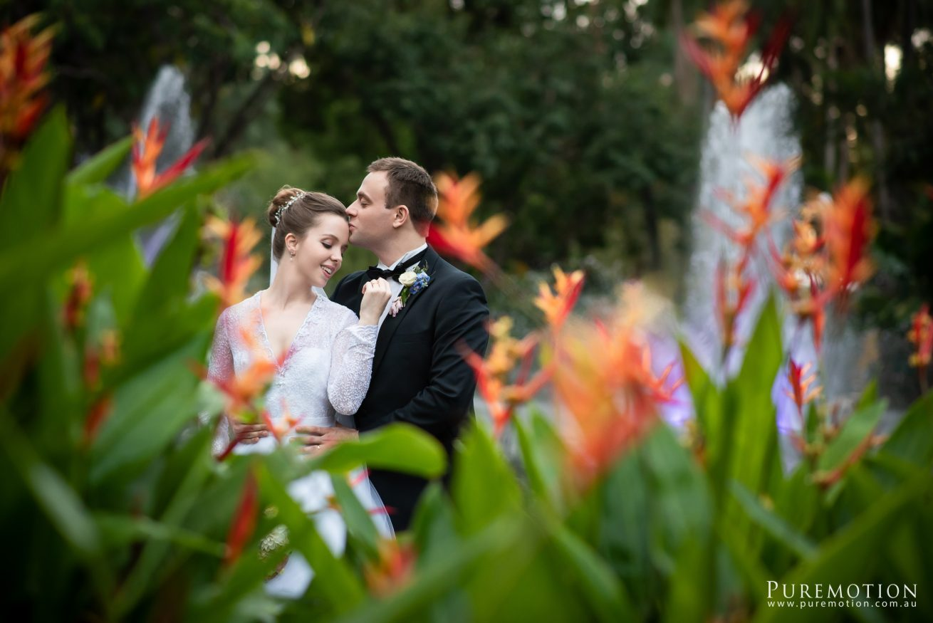 190517 Puremotion Wedding Photography Alex Huang Brisbane EmmaBen album-0034