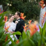 Emma & Ben - St. Mary & Tattersalls Club Brisbane