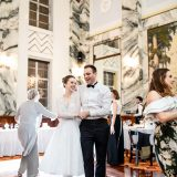 190517 Puremotion Wedding Photography Alex Huang Brisbane EmmaBen album-0050