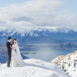 160804 Puremotion Pre-Wedding Photography Alex Huang New Zealand Queenstown SallyJustin-0007