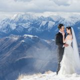 160804 Puremotion Pre-Wedding Photography Alex Huang New Zealand Queenstown SallyJustin-0008