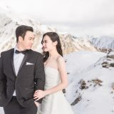 160804 Puremotion Pre-Wedding Photography Alex Huang New Zealand Queenstown SallyJustin-0014