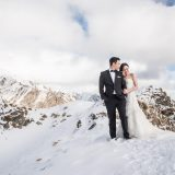 160804 Puremotion Pre-Wedding Photography Alex Huang New Zealand Queenstown SallyJustin-0016