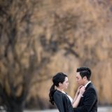 160804 Puremotion Pre-Wedding Photography Alex Huang New Zealand Queenstown SallyJustin-0025