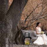 160804 Puremotion Pre-Wedding Photography Alex Huang New Zealand Queenstown SallyJustin-0031