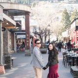 160804 Puremotion Pre-Wedding Photography Alex Huang New Zealand Queenstown SallyJustin-0033