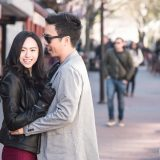 160804 Puremotion Pre-Wedding Photography Alex Huang New Zealand Queenstown SallyJustin-0036