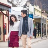 160804 Puremotion Pre-Wedding Photography Alex Huang New Zealand Queenstown SallyJustin-0049