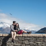 160804 Puremotion Pre-Wedding Photography Alex Huang New Zealand Queenstown SallyJustin-0086