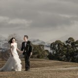 160804 Puremotion Pre-Wedding Photography Alex Huang New Zealand Queenstown SallyJustin-0087