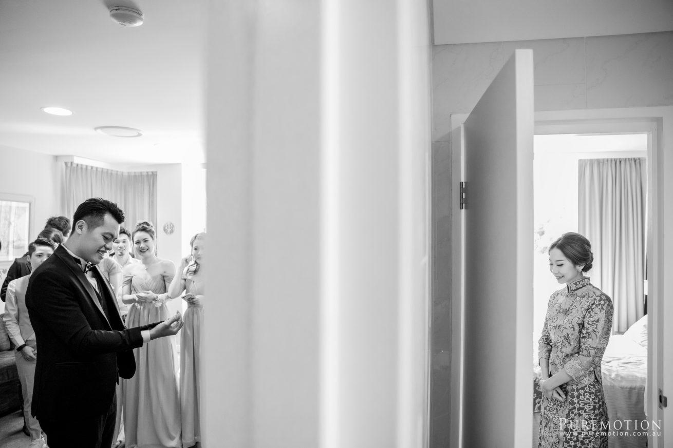 180128 Puremotion Wedding Photography Gold Coast Intercontinental EmilyStanley_Album-0004