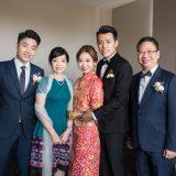 180128 Puremotion Wedding Photography Gold Coast Intercontinental EmilyStanley_Album-0007