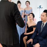 180128 Puremotion Wedding Photography Gold Coast Intercontinental EmilyStanley_Album-0011