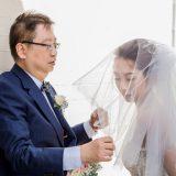 180128 Puremotion Wedding Photography Gold Coast Intercontinental EmilyStanley_Album-0016