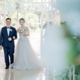 180128 Puremotion Wedding Photography Gold Coast Intercontinental EmilyStanley_Album-0017