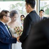 180128 Puremotion Wedding Photography Gold Coast Intercontinental EmilyStanley_Album-0018